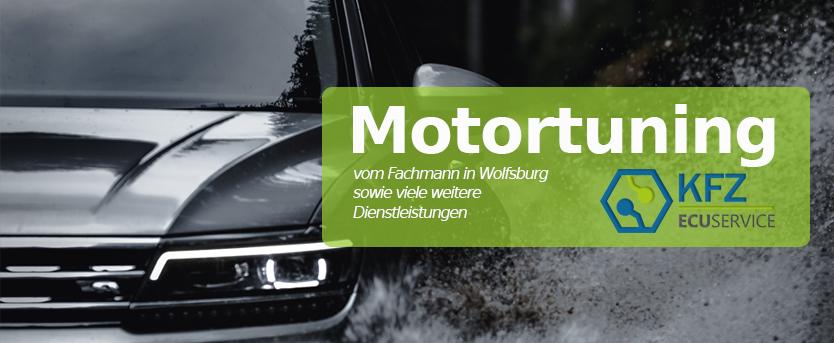 Motortuning