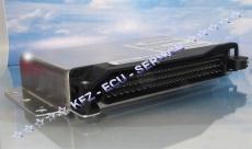 Getriebesteuergerät für VW Audi 8D0927156DD 0260002739