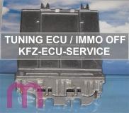 Tuning Motorsteuergerät 074906021L 0281001640 96kW / 130PS IMMO OFF