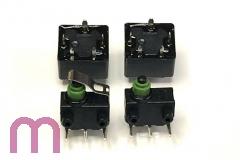 Reparatursatz für Lenksäuleverriegelung ELV ECU J764 3C0905861 XX  3C0905864 XX