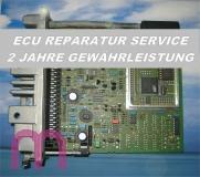 Reparatur-Service Motorsteuergerät 044906024 044906024E 044906024D AAC TEMIC