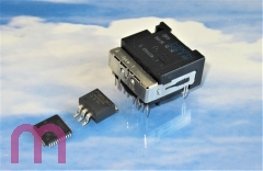 Reparatursatz BOSE Verstärker J525 4E0035223E 4E0035223F 4E0035223G 4E0035223M 4E0035223N