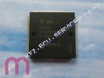 Infinion SIEMENS Prozessor B59388 1037362038 QFP 144 BOSCH EDC15