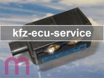 ESP DSC Sensor Drehratensensor 34526754289 3452 6754289 10.0980-0102.1 BMW E36 E46