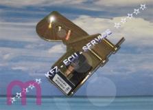 ESP Sensor 1J1907639 G200 Querbeschleunigungssensor mit Halter