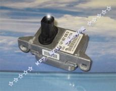 ESP Sensor G419 1J0907652A 1J1907638D 1J1907638F