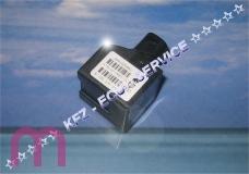 ESP Sensor 1J0907651A G200 Querbeschleunigungssensor VW AUDI
