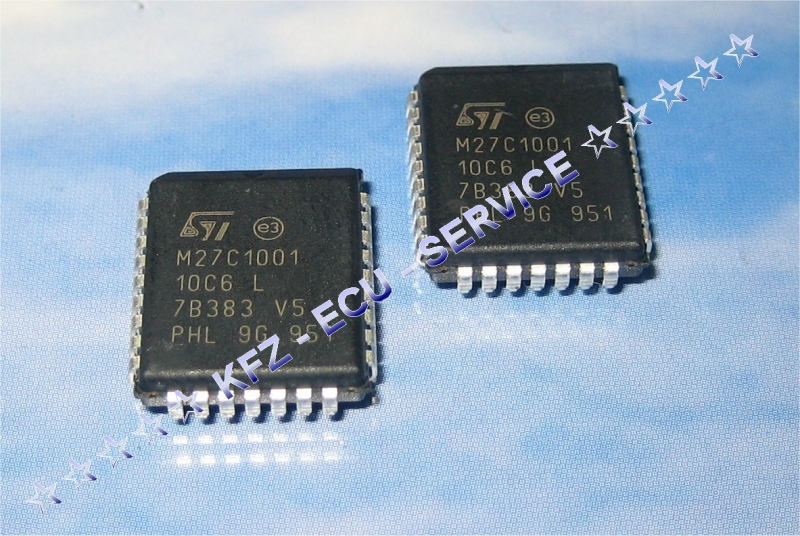 Tuned Chip Tuning Chip Software 074906021AP 074 906 021 AP