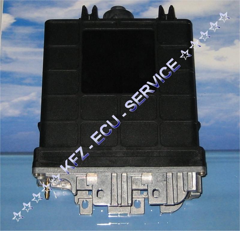motorsteuerger t ecu control unit 074906021f 074 906. Black Bedroom Furniture Sets. Home Design Ideas