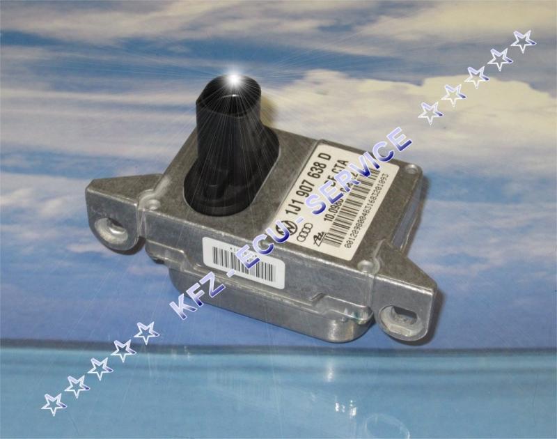 Esp Sensor 1j0907652a 1j1907638d 1j1907638f G419 Shop