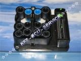 ESP control unit 1K0907379D 1K0907375K