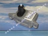 ESP Sensor G419 1K0907652A 1J2907638E 10.0980-0504.2