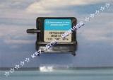 Drucksensor Saugrohrdruck Sensor MAP G71 105kPa 6PS2485E 6PS2483E
