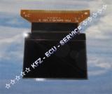 LCD FIS Display HLM7254 34 Pin für Kombiinstrument VDO Midi Line