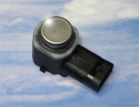 PDC sensor 1S0919275 LD7T for parking system