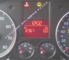 LCD Display für Tacho Kombiinstrument VDO VW Golf 5 1K Touran 1T Caddy 2K Passat 3C