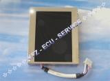 Farb LCD Display LTE042T-4501-1 Magneti Marelli für Kombiinstrument Audi A6 4F Q7