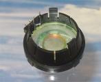Original Lautsprecher 50 Ohm 0,3 Watt für VDO Tacho Kombiinstrument