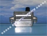 ABS ESP Mehrfachsensor G419 7E0907652A 10.0985-0303.4 7M3907637F