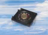 Original mini Lautsprecher 100 Ohm 0,5 Watt für BOSCH Kombiinstrument