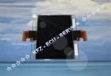 LCD Display für 92290240C für Kombiinstrument Siemens VDO