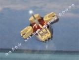 Schrittmotor Citroen C5 & Berlingo für Tacho Magneti Marelli Jaeger