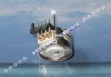 Schrittmotor PM20T-036 für Magneti Marelli Kombiinstrument