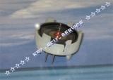 Original mini Lautsprecher für Audi TT 8N A3 A4 A6 Kombiinstrument Magneti Marelli