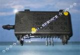 BOSCH Drucksensor Sensor 0273003210 MAP G71 250kPa für TDI ECU
