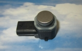 PDC sensor 4H0919275 LA8X for parking system VW Golf Audi Seat Skoda