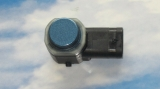 PDC sensor LA5J 1S0919275 for parking system VW Golf Audi Seat Skoda