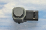 PDC sensor LA7T 4H0919275 for parking system VW Golf Audi Seat Skoda