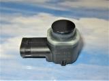 PDC sensor LC5M 4H0919275 for parking system VW Golf Audi Seat Skoda