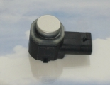 PDC sensor LR7L 4H0919275 for parking system VW Golf Audi Seat Skoda