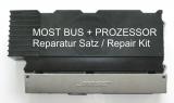 Reparatursatz BOSE Verstärker J525 4L0035223A 4L0035223B 4L0035223B 4L0035223C 4L0035223D 4L0035223E 4L0035223F 4L0035223G