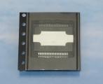 Zweifach POWER Endstufe IC TDA7575B = TDA7575PD für BOSE Verstärker Audi Q7 4F