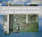 Repair service of your defective ECU for Motor AAC 044906024 044906024E 044906024D TEMIC