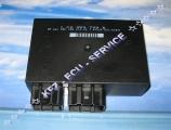 Steuergerät ECU Komfortsystem 1C0959799B 04P Skoda Octavia 1U DWA & FUNK