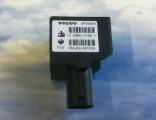 ESP Sensor Querbeschleunigung Speed 9496454 Volvo V70 S60 S80