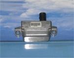 ESP Sensor G419 1K0907652 1J2907638E 10.0985-0317.4 VW Golf Audi A3 S3 Skoda