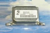 ESP Sensor Steuergerät Drehratensensor 3452676401802 BMW E46
