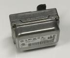ESP Sensor Drehratensensor A0035423918 Mercedes W209 CLK W203 C1120 YAW RATE