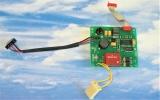 Original Endstufe mit Trafo für Tacho Kombiinstrument Display Audi A8 992655889