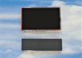 LCD Display 555000731400 für Datum Uhrzeit Tacho Magneti Marelli Audi A6 4F Q7