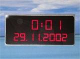 LCD Uhrzeit Datum Anzeige Display für Tacho JAEGER Audi TT A3 A4 A6