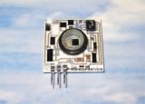 SMD Platine für Drucksensor Sensor MAP G71 100kPa 0006068006 9580682003