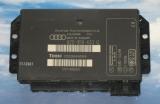 Original Komfort Steuergerät ECU Komfortsystem 8Z0959433Q Audi A2 8Z Temic