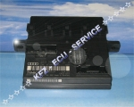 Bordnetzsteuergerät Steuergerät ECU 4E0907279A BSG Leistungsmodul Temic Audi A6