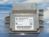 Original Parkbremse Control Module ECU 3C0907801E für VW Passat 3C