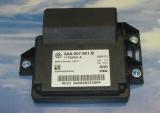 Elektrische Parkbremse EPB 3AA907801B für VW CC Passat Tiguan Audi
